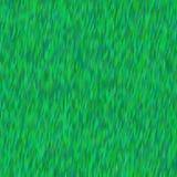 Hohe grüne Rasenflächebeschaffenheit stock abbildung