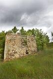 Hohe Provence, Frankreich Lizenzfreie Stockfotografie