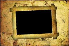 Hoher Res-abstrakter Hintergrund für Ihr Projekt Lizenzfreies Stockfoto