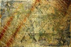 Hoher Res-abstrakter Hintergrund für Ihr Projekt Lizenzfreies Stockbild