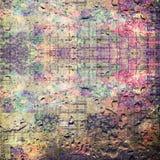 Hoher Res-abstrakter Hintergrund für Ihr Projekt Stockbilder