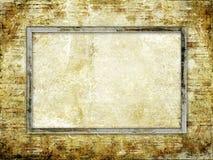 Hoher Res-abstrakter Hintergrund mit Feld Stockbilder