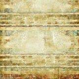 Hoher Res-abstrakter Hintergrund mit Platz für Text Lizenzfreies Stockfoto
