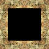 Hoher Res-abstrakter Hintergrund mit spase für Foto Lizenzfreie Stockfotografie