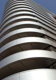 Hohes Anstieg Gebäude im paddington stockfotos