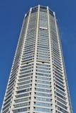Hohes Gebäude Stockfotos