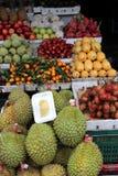Hoi μια αγορά - Βιετνάμ Ασία στοκ εικόνα