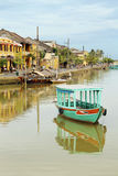 Hoi An Stock Photos