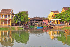 Free Hoi An, Vietnam Royalty Free Stock Images - 53387329