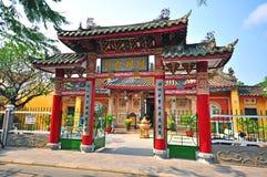 Hoi An ancient city, Vietnam Royalty Free Stock Photos
