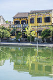 Hoi An, Quang Nam-Provinz, Vietnam stockbild