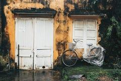 Hoi, Vietnam stock fotografie