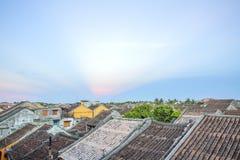 Hoi, Vietnam Imagem de Stock