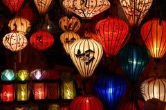 Hoi, Vietnam Imágenes de archivo libres de regalías