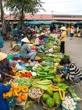 Hoi An, Vietnam Stock Photography