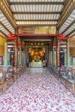 Hoi An, Vietnam Royalty Free Stock Photos