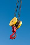 Hoist Stock Photos