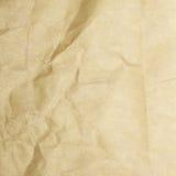 Hoja de papel Imagen de archivo libre de regalías