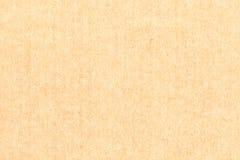 Hoja de papel de la cartulina Imagen de archivo