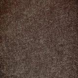 Hoja de papel negra Imagen de archivo libre de regalías