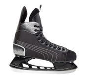 Hokej łyżwa Obraz Stock