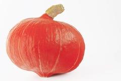 Hokkaido pumpkin Stock Photos