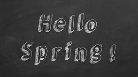 ?Hola primavera!