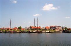 Holanda Fotos de archivo