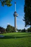 Holanda de Rotterdam Fotos de Stock