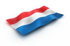 Holandie Zdjęcia Stock