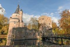 Holandie w obrazkach Zdjęcie Stock