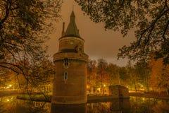 Holandie w obrazkach Obraz Royalty Free