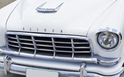 Holden FC Special Royalty Free Stock Image