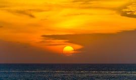 HOLEN SIE MIR THE SUN stockbilder