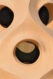 Holes Stock Photos