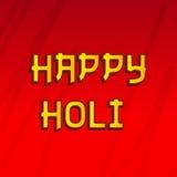 Holi Stock Images