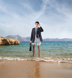 Holiday Stock Images