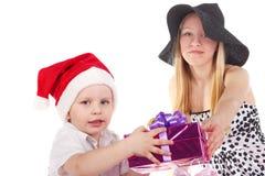 Holiday Royalty Free Stock Photos