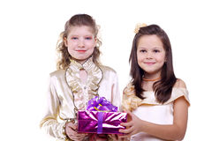 Holiday Royalty Free Stock Image