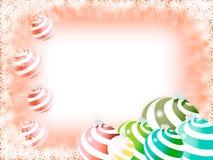Holiday Stock Photography
