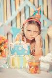 holiday Fotos de archivo libres de regalías