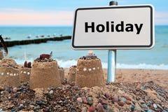 holiday Fotos de archivo