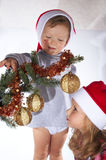 Holiday Royalty Free Stock Photo