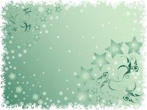 Holiday Stock Photos