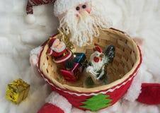 holiday Foto de archivo