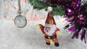 holiday almacen de metraje de vídeo