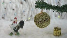 holiday almacen de video