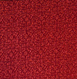 Holiday abstract background. Red shining paper texture. Holiday abstract background Stock Photo