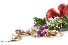 Holiday background Royalty Free Stock Photos