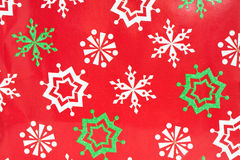 Holiday Background Royalty Free Stock Image